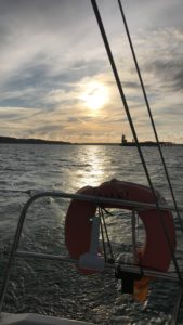 2018-September-Sailing-iphone(9)