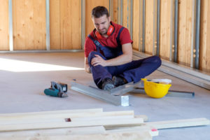 First Aid at Work – Level 3